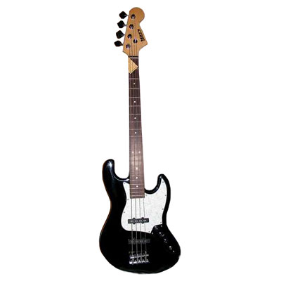 Aria Jazz Bass